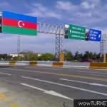 AZERBAYCAN FOTO