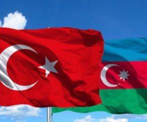 AY CAN AZERBAYCAN