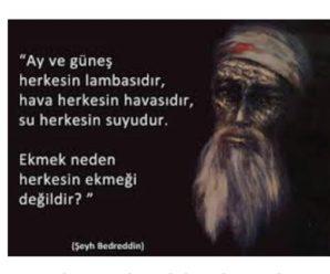 SEN BENİ ZEMHERİDE GÖR!