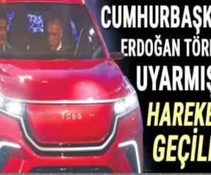 """""""TURKEY"""" DEĞİL, """"TÜRKİYE"""""""